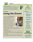 Fall 2011 e-CERTI Newsletter by Center for Educational Research and Teaching Innovation
