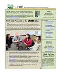 Spring 2013 e-CERTI Newsletter