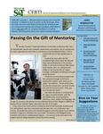 Fall 2014 e-CERTI Newsletter