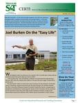 Fall 2015 e-CERTI Newsletter