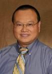 Baoshan Huang