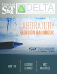 DELTA: Laboratory Redesign Handbook by Education Technology, Missouri University of Science and Technology