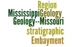 Professional Theses by Missouri University of Science and Technology