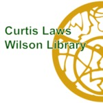Curtis Laws Wilson Library