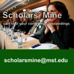 Conferences by Missouri University of Science and Technology