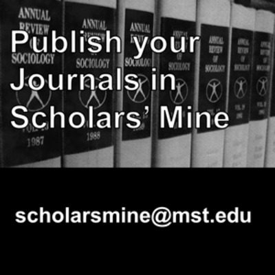 Scholars' Mine
