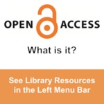 Open Access by Missouri University of Science and Technology