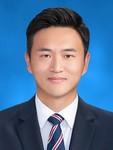 Dongbin Kim