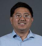 Jizhong Xiao photo