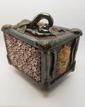 Forest Box by Anna Allen