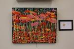 Pollock by Courtney Jackson