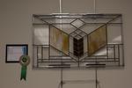 Frank Lloyd Wright by Bradley r. Anderson