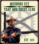 Trap and Skeet Club by Ben Luecke