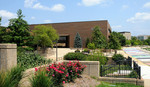 McNutt Hall by Missouri University of Science and Technology