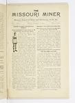 The Missouri Miner, February 05, 1915