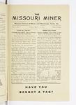 The Missouri Miner, March 05, 1915