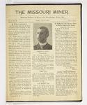 The Missouri Miner, June 18, 1915