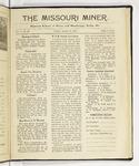 The Missouri Miner, August 27, 1915
