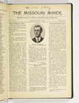 The Missouri Miner, September 24, 1915