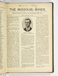 The Missouri Miner, September 24, 1915