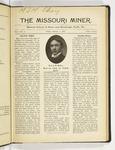 The Missouri Miner, October 01, 1915
