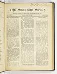 The Missouri Miner, October 08, 1915