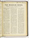 The Missouri Miner, November 05, 1915