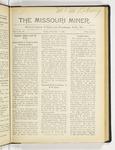 The Missouri Miner, December 03, 1915