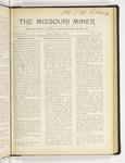The Missouri Miner, February 04, 1916