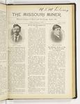 The Missouri Miner, February 18, 1916