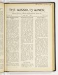 The Missouri Miner, March 03, 1916