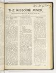 The Missouri Miner, April 07, 1916