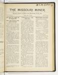 The Missouri Miner, May 05, 1916