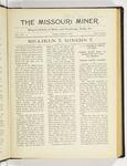 The Missouri Miner, October 06, 1916