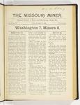 The Missouri Miner, November 03, 1916