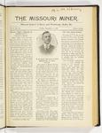 The Missouri Miner, December 08, 1916