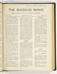The Missouri Miner, January 05, 1917