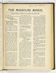 The Missouri Miner, February 02, 1917