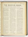 The Missouri Miner, February 09, 1917