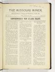 The Missouri Miner, September 21, 1917
