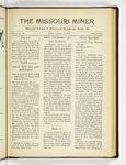 The Missouri Miner, January 04, 1918