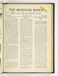 The Missouri Miner, March 01, 1918