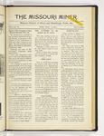 The Missouri Miner, March 08, 1918