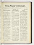 The Missouri Miner, April 05, 1918