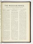 The Missouri Miner, May 03, 1918