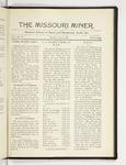The Missouri Miner, June 08, 1918
