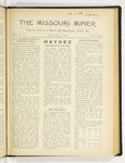 The Missouri Miner, March 02, 1917