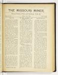 The Missouri Miner, April 06, 1917