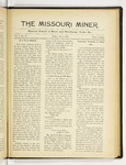 The Missouri Miner, May 04, 1917