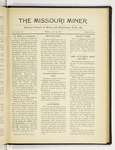 The Missouri Miner, July 20, 1917